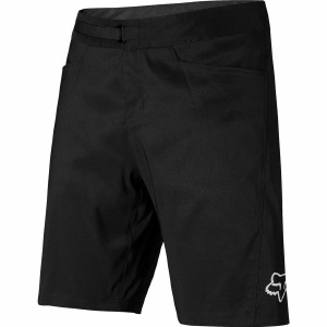 Ranger Short Black 32