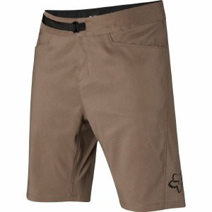 Ranger Short Dirt 34