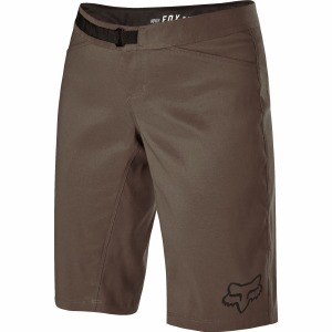 Ranger Wmn short Dirt S