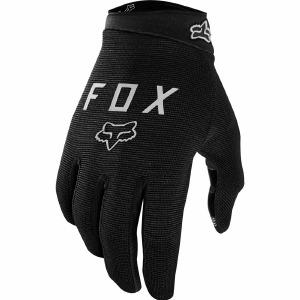Ranger Glove Black M