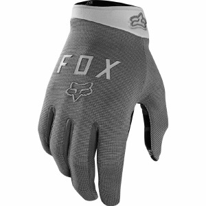Ranger Glove Grey Vintage L