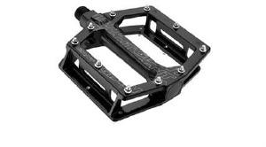 Original MTB Core Pedal Black