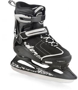 Micro Ice Black 12-2