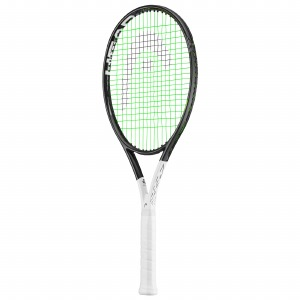 Graphene 360 Speed Lite L2