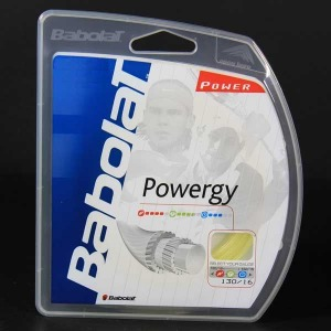 powergy  130/16 Natural