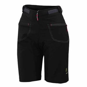 Ballistic Evo W Short Black S