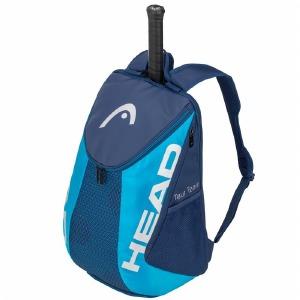 Tour Team Backpack NVBL