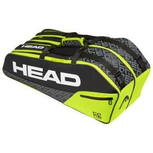 Core 6R Pro Bag BKNY