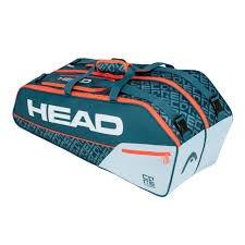 Core 6R Pro Bag GROR