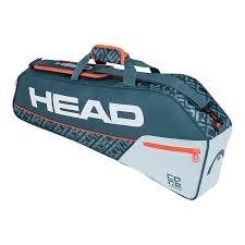 Core 3R Pro Bag GROR