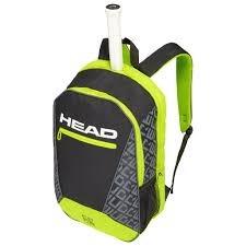 Core Backpack BKNY
