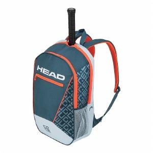 Core Backpack GROR