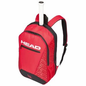 Core Backpack RDBK