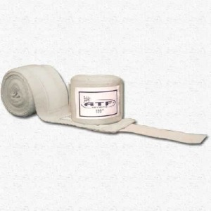 Bandage 10' Naturel