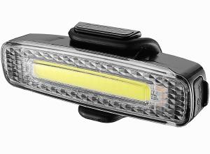 Numen + Spark Headlight