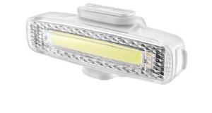 Numen+spark headlight Blanc