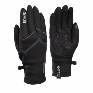 The Wrap Adult Glove Castleroc
