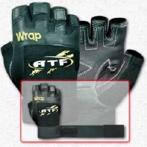 Pro Wrap S