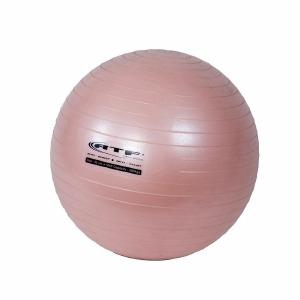 Ballon Exercice 45cm Perle