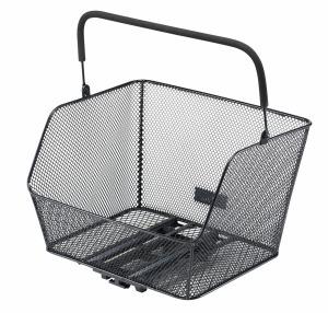 MIK Rear Basket