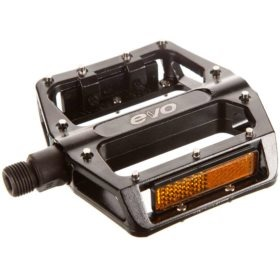 MX-6 Plateforme Noir