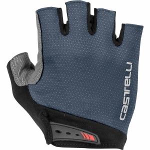 Entrata Glove Dark Steel Blue