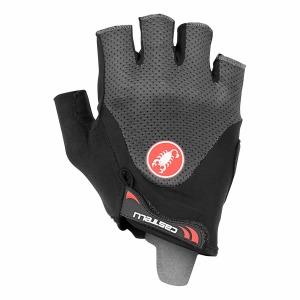 Arenberg Gel 2 Glove Dark Grey