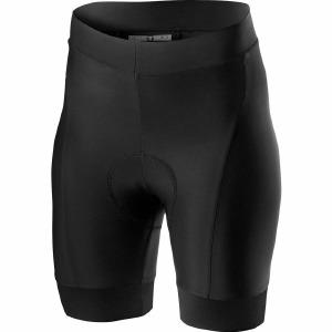 Prima Short Noir XL