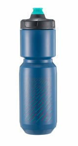 Liv Cleanspring 750mL BL/GN/PK