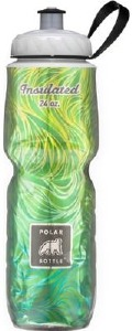 Polar Isotherm 24oz Lemong