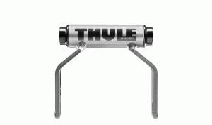 Thru-Axle Adapter 12mm