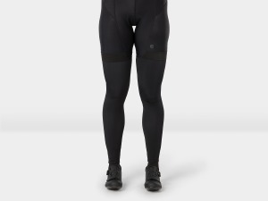 Thermal Leg Noir S