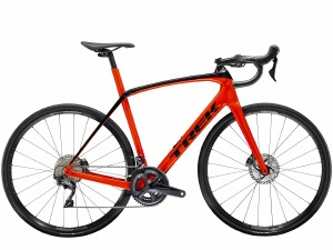 Domane SL 6 Radioactive Red 47