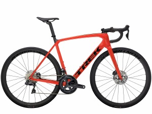 Emonda SL 7 Radioactive Red 47