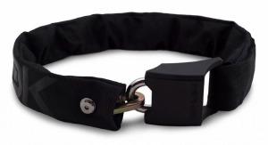 Hiplok V1.50 All Black