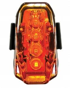 LED Laser Drive Arr
