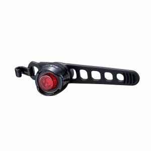 Orb USB Arriere Noir