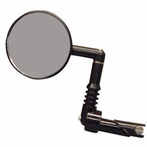 Miroir  VTT/Hybride