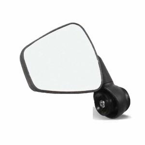 Dooback 2 Miroir