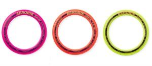 Sprint Ring 10''