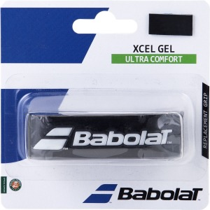 Xcel Gel  X1 Noir
