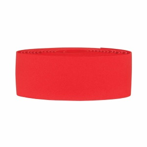Guidoline Classic Rouge