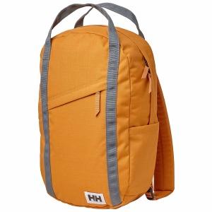 Oslo Backpack Marmalade