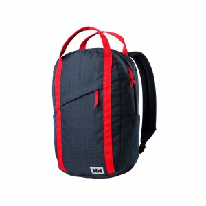 Oslo Backpack Navy
