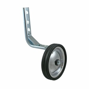 Roues Stabilisatrices