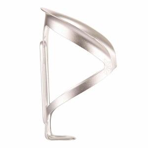 Fly Cage Aluminium Silver