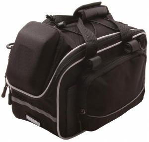 Koolbox II sac de porte-bagage
