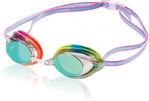 Vanquisher 2.0 miroir Rainbow