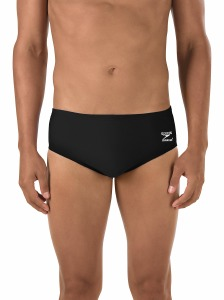 MALE SOLID ENDURANCE BRIEF noi