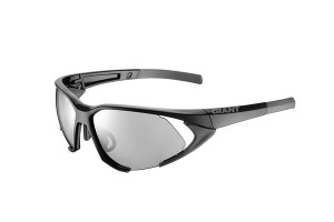 Swoop NXT Varia Gloss Wh/Bl